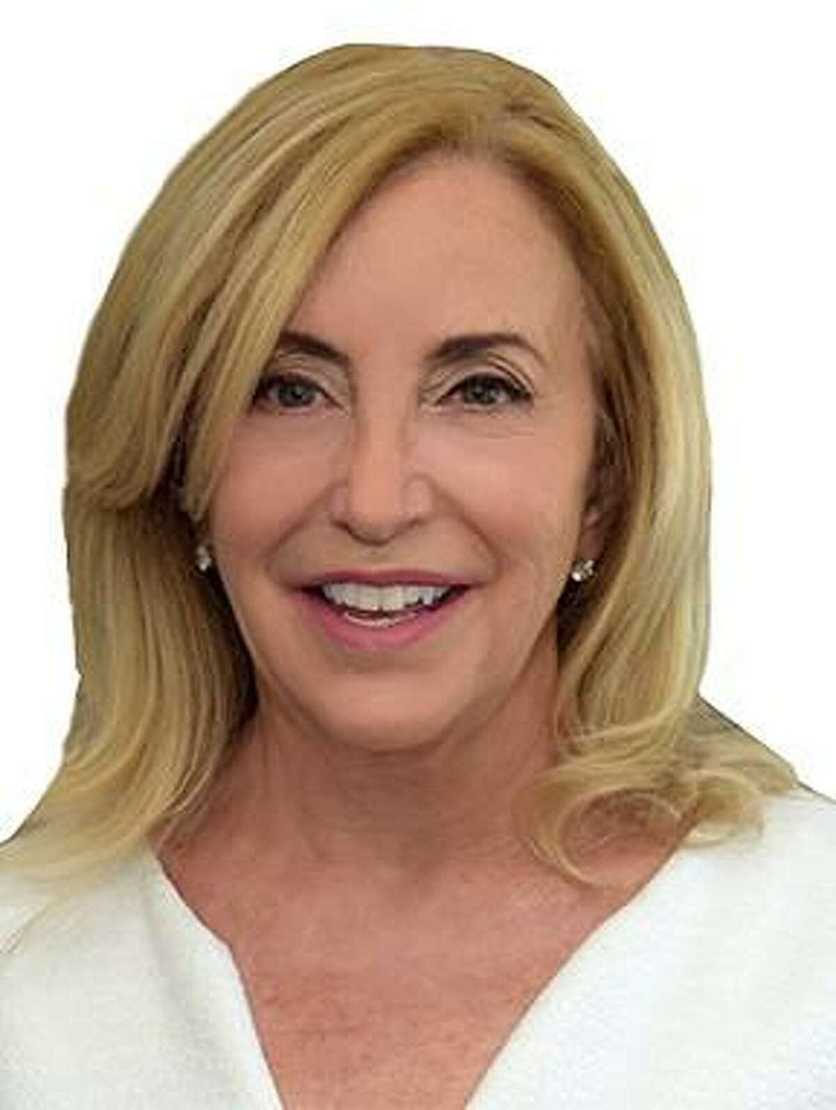 Denise Gannalo