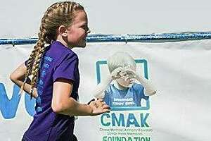 CMAK Foundation