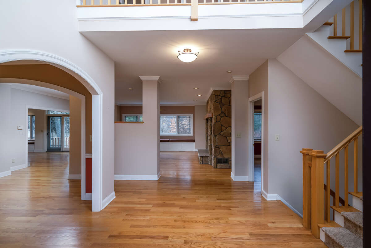 House of the Week: 67 Western Ave., Bethlehem | Realtor: Cathy Cooley of Howard Hanna | Discuss: Talk about this house