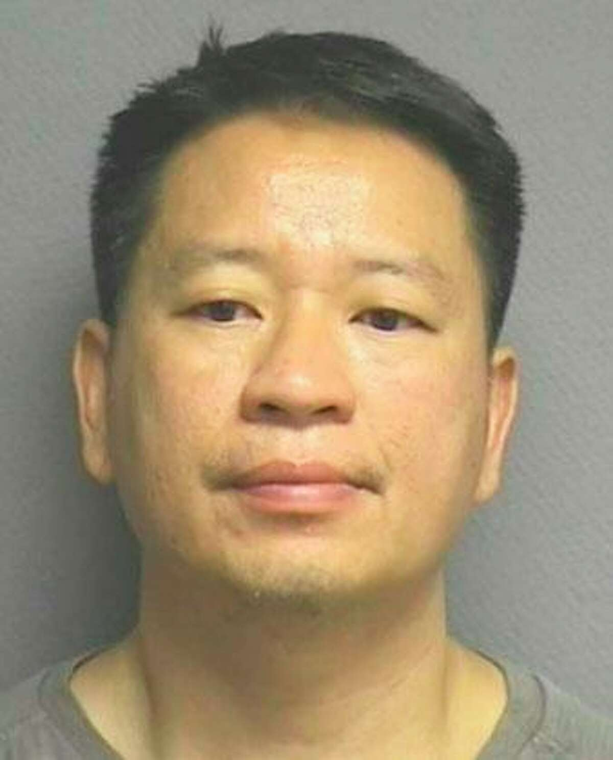 Minh A. Dang, 46, was sentenced to two years deferred adjudication this week to delivery/offer to deliver dangerous drugs. He was arrested and charged in 2016 after a mass overdose in Hermann Park in which first responders had to take 16 people to the hospital after they used synthetic cannabinoids.