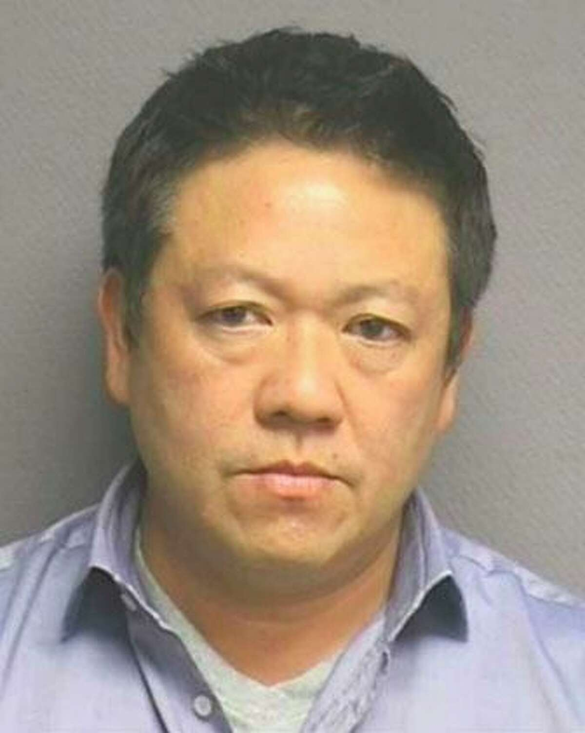 Tuan Dang, 49, was sentenced to two years deferred adjudication this week to delivery/offer to deliver dangerous drugs. He was arrested and charged in 2016 after a mass overdose in Hermann Park in which first responders had to take 16 people to the hospital after they used synthetic cannabinoids.