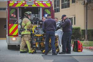 A 3-year-old boy was brought to Kindred Hospital in NW Harris County on Thursday, January 31, 2020, where doctors found he had traumatic injuries, according to the Cy-Fair Fire Department. He was transported By Life Flight to the Texas Medical Center.