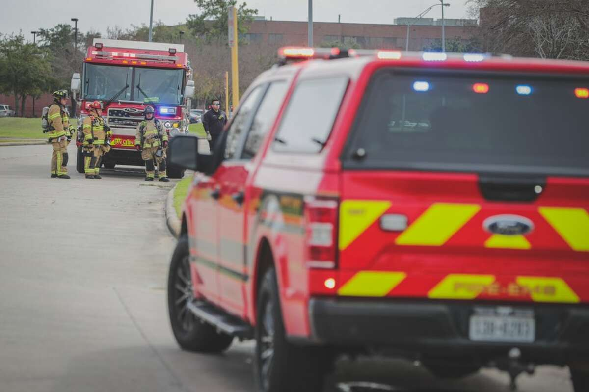 A 3-year-old boy was brought to Kindred Hospital in NW Harris County on Thursday, January 31, 2020, where doctors found he had traumatic injuries, according to the Cy-Fair Fire Department. He was transported By Life Flight to the Texas Medical Center, where he died Sunday.