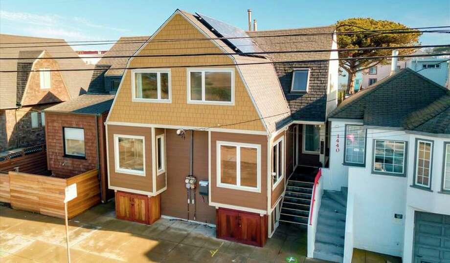 Photo: F8 Real Estate Media