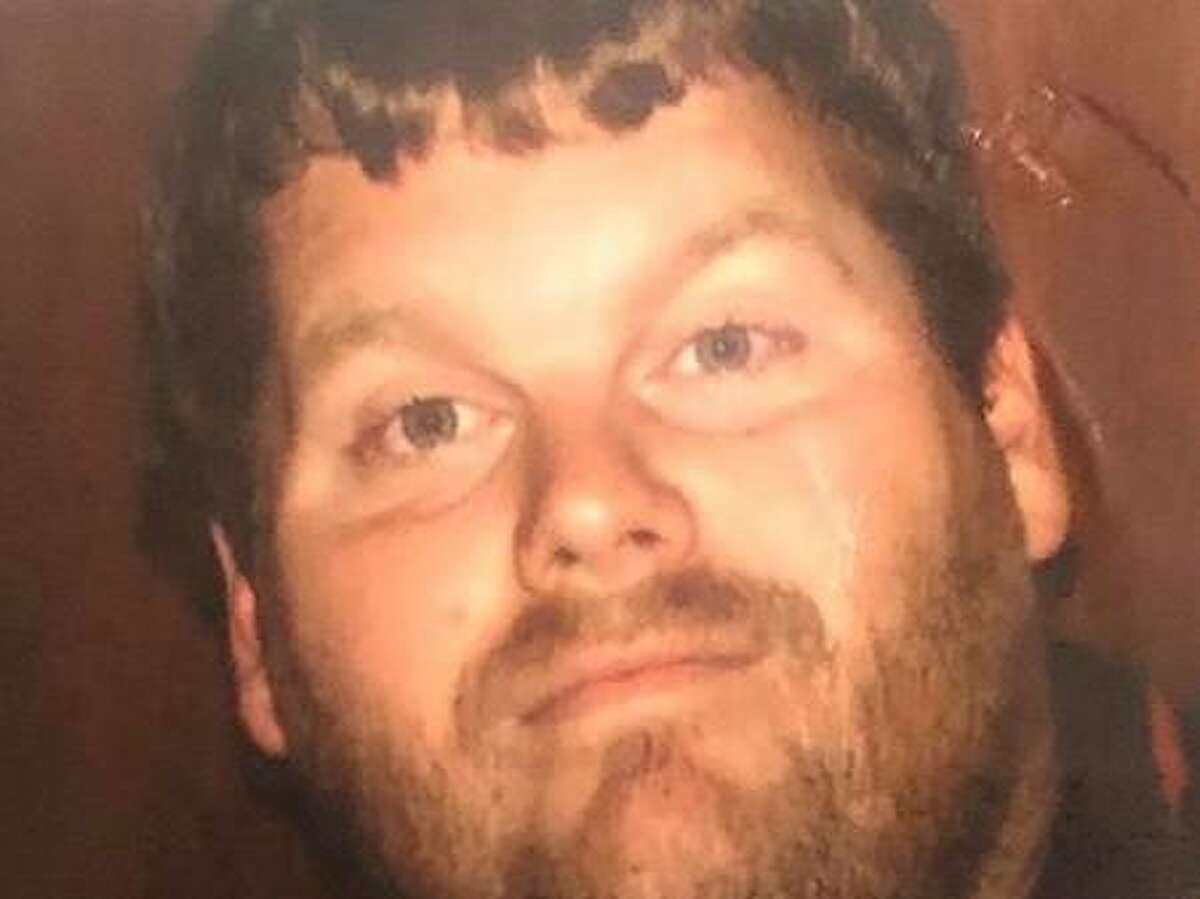 Family members identified 38-year-old Windell Beddingfield of Tyler as one of the victims in a fatal Wednesdsay, January 29, 2020 accident at a Chesapeake Energy oil well in Burleson County.