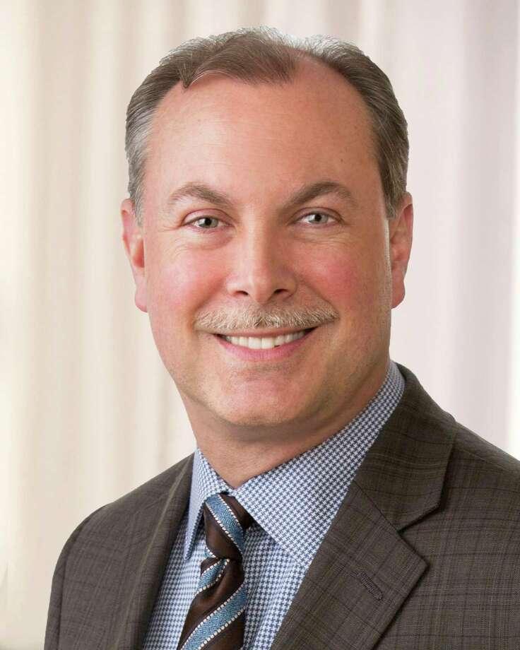 Michael E. Wooley