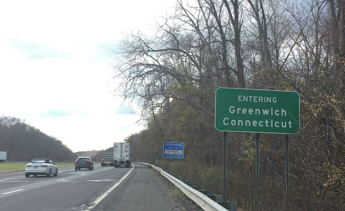 Opponents of the trucks-only highway tolls bill proposed by Democrats claim that it would lead to the inevitable expansion to include autos, such as those in Massachusetts.