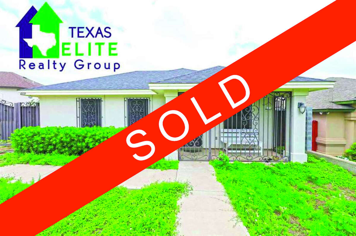 609 Riverhill Dr. Click the address for more information Beautiful 3 bedroom, 2 bath home. The homes features, tile throughout, granite countertops, block fence, 50 year roof, rainfall showers in both restrooms, and burglar bars. Ernie Rendon: (956) 286-6692, ernie@txeliterealty.com