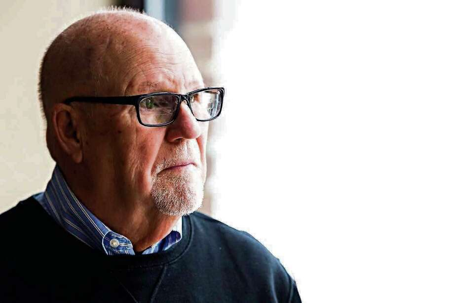 Jack Batdorff, the former owner of the Pioneer Group, died on Saturday. Photo: Courtesy Photo