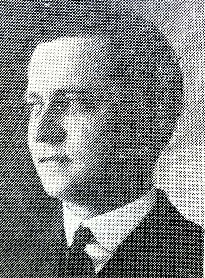 Cleveland Sorenson of Manistee County was elected to the State Legislature in 1930. In 1931, Rep. Sorenson questioned the county's overall interest in wanting to be the home of the tuberculosis sanatorium in the Northern half of the Lower Peninsula.