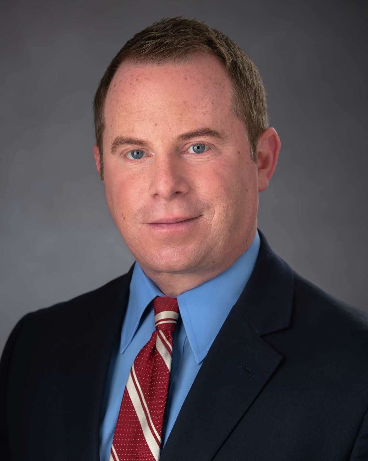 Real estate agent Brian Sinkoff (provided)