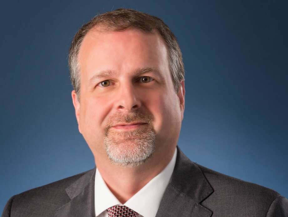 Former Cheniere Energy executive Doug Shanda is now at the helm of a Houston company seeking to build an liquefied natural gas export terminal along the Pacific Coast of Mexico. Photo: Mexico Pacific Limited LLC