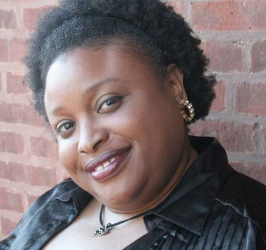 Celebrate the music of Aretha Franklinon Sunday, Feb. 9, at 2 p.m., at theMilford Public Library. Photo: Contributed Photo