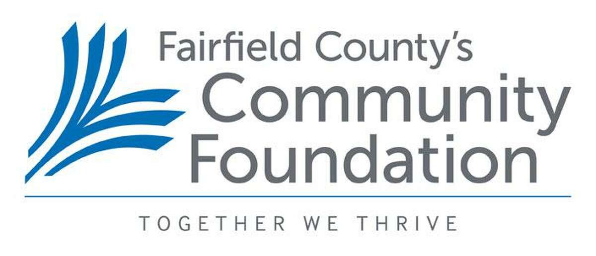 Fairfield County's Community Foundation is holding a video contest.