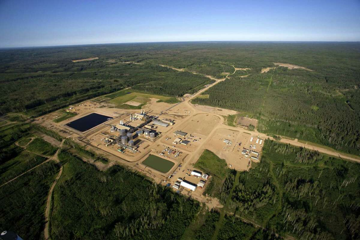 Houston oil major ConocoPhillips is preparing for a major round of drilling in the Eagle Ford Shale of South Texas