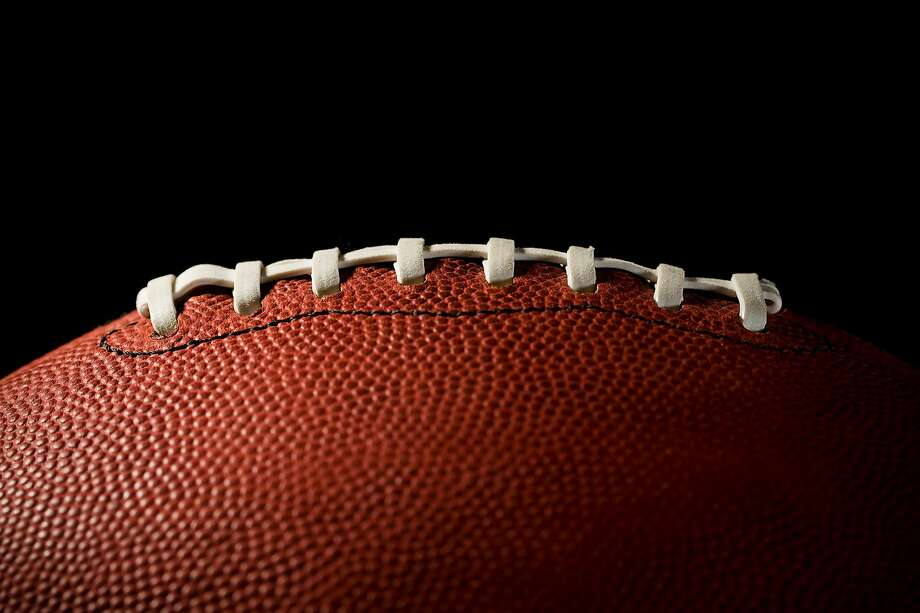 Several fall high school sports in Washington state, including football, have been moved to the spring in the fallout of the continued novel coronavirus pandemic, the Washington Interscholastic Activities Association announced late Tuesday. Photo: Sean Locke, Getty Images