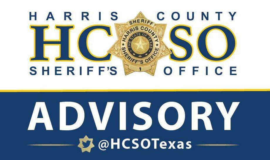 The Harris County Sheriff's Office is investigating the shooting of a pregnant woman in an apparent home invasion. Photo: Courtesy Image