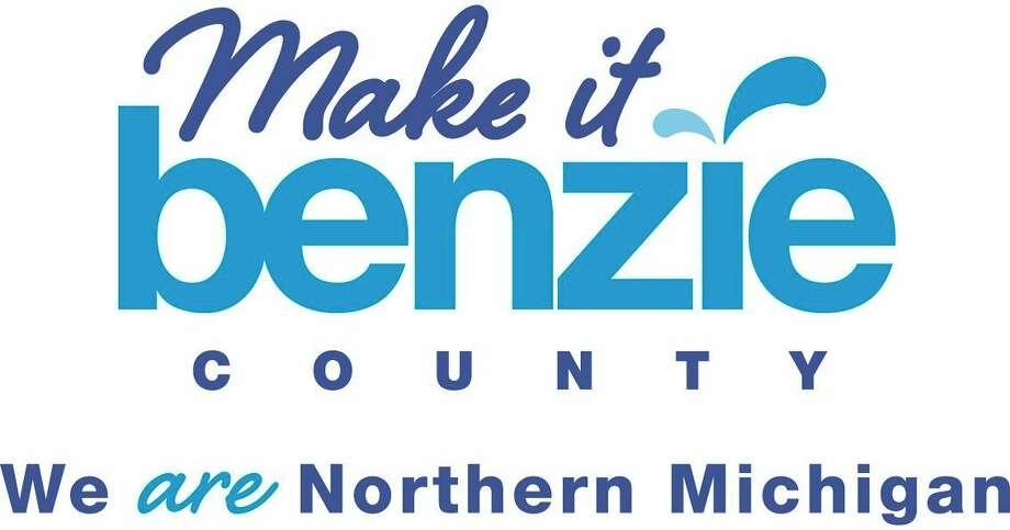 Make It Benzie - We Are Northern Michigan / Make It Benzie