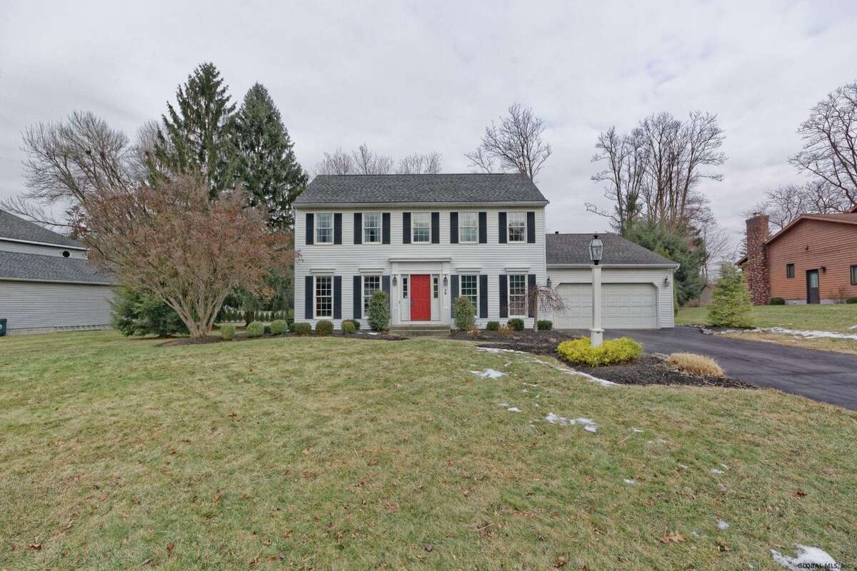 $474,900. 28 Princess Lane, Colonie, 12211. View listing