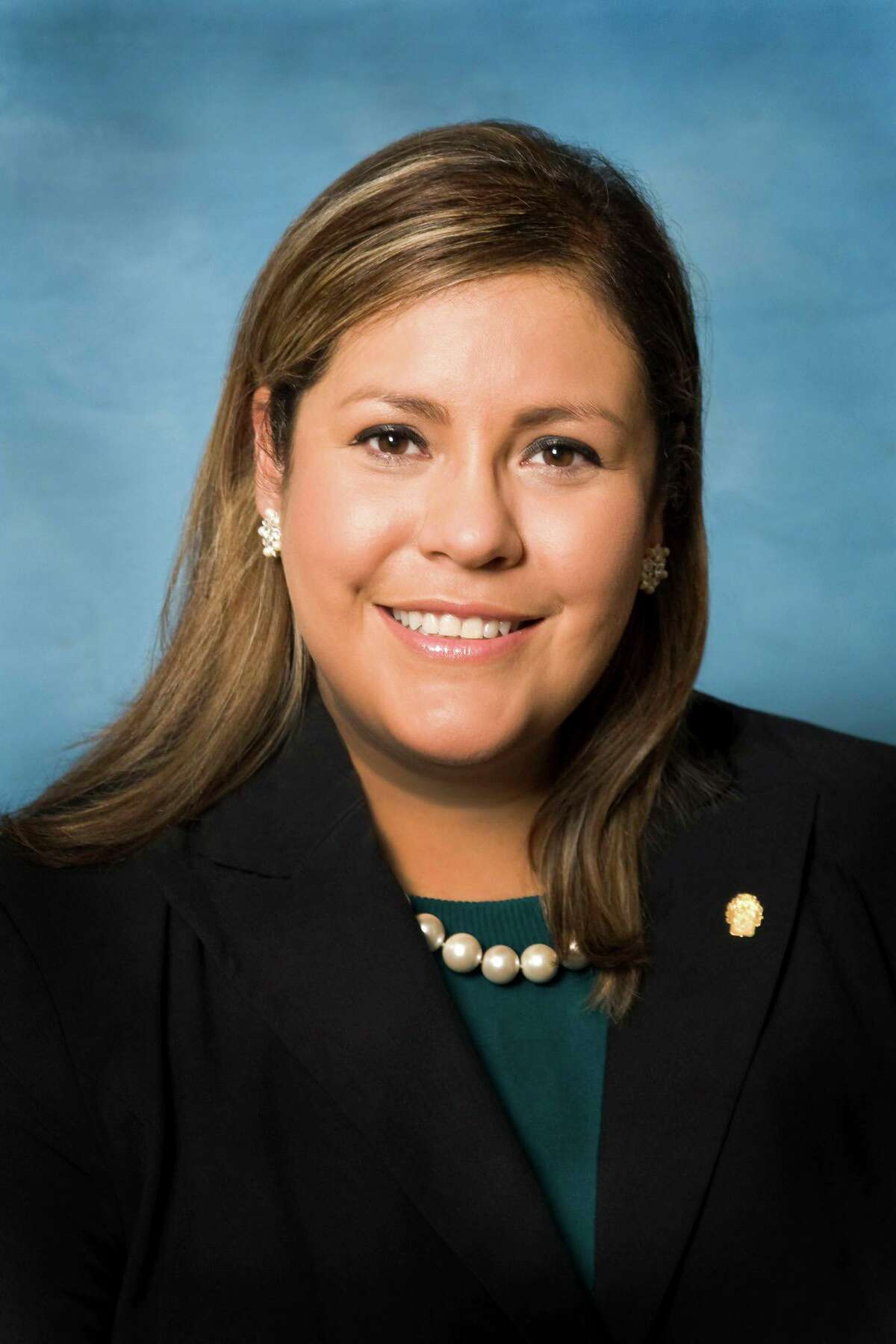 We recommend former City Councilwoman Jennifer Ramos for state representative in House District 119.