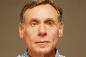 Scott Bartlett, of Fairfield, is charged in dumping scheme.