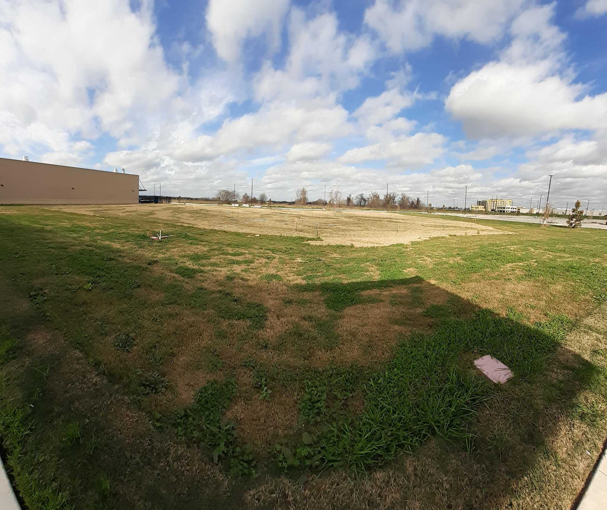 Questions linger over Fort Bend ISD's plan for site where remains of 95 African-Americans were found