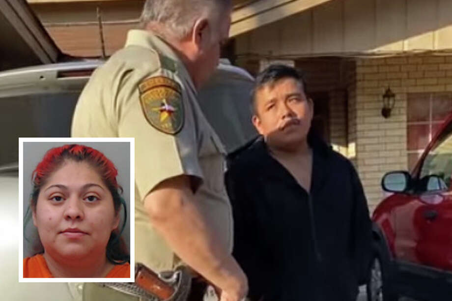 Four people have been indicted in federal court after they held illegal immigrants against their will and extorted their relatives, according to authorities. Photo: Courtesy