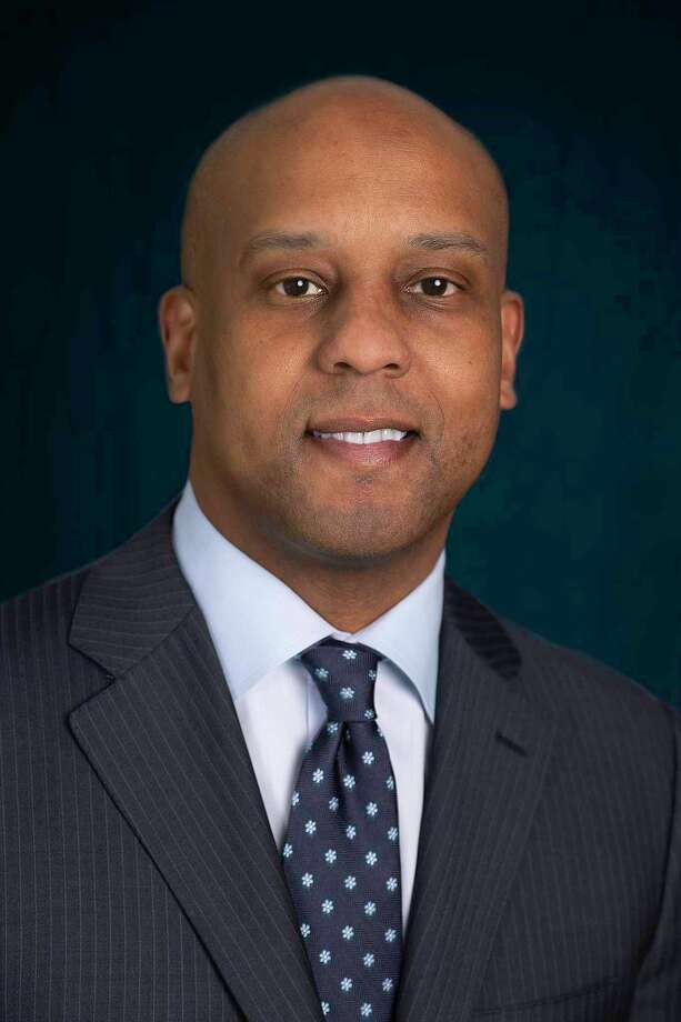 Julius J. Young, Chairman of the Board, Boys & Girls Clubs of Greater Houston Photo: Henrich Perez