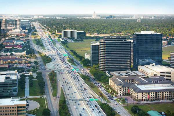 Westchase District will hold Westchase Today & Tomorrow featuring Greg Garland, chairman & CEO of Phillips 66 on Wednesday. The district is centered around Beltway 8 and Richmond in west Houston.