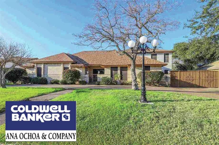 710 Widener Ln. Click the address for more information