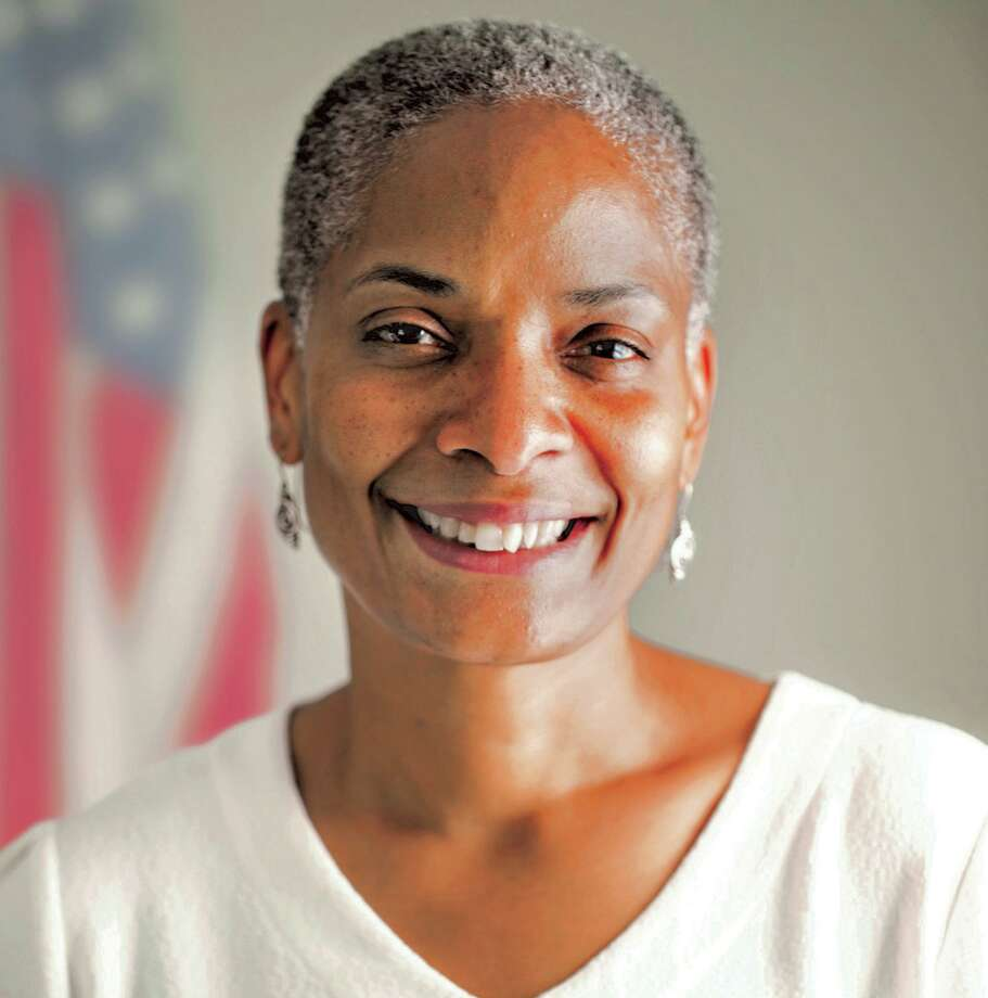 Democrat Stephanie Thomas plan to run for the 143rd Connecticut House District. Photo: Contributed Photo / Contributed Photo / Norwalk Hour contributed