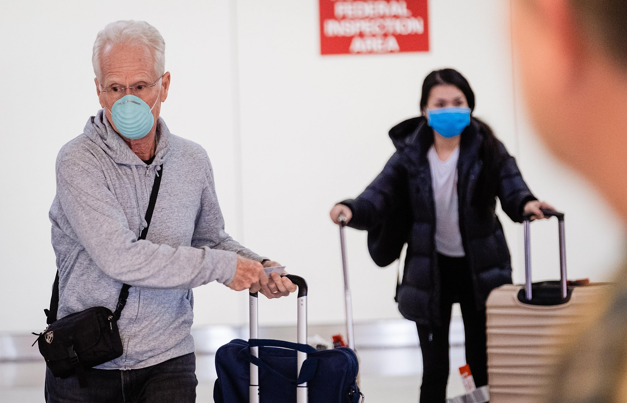Coronavirus shows why you must read travel insurance policy before you buy