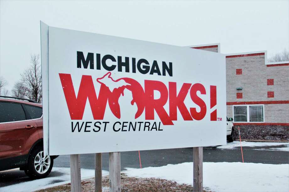 Those interested in learning more about being a 2020 census taker may visit Michigan Work's! West Central service center in Big Rapids, 14330 Northland Drive. The U.S. Census Bureau will be available from 1-4 p.m. Feb. 18, to discuss positions available and help people apply. (Pioneer photo/Alicia Jaimes)