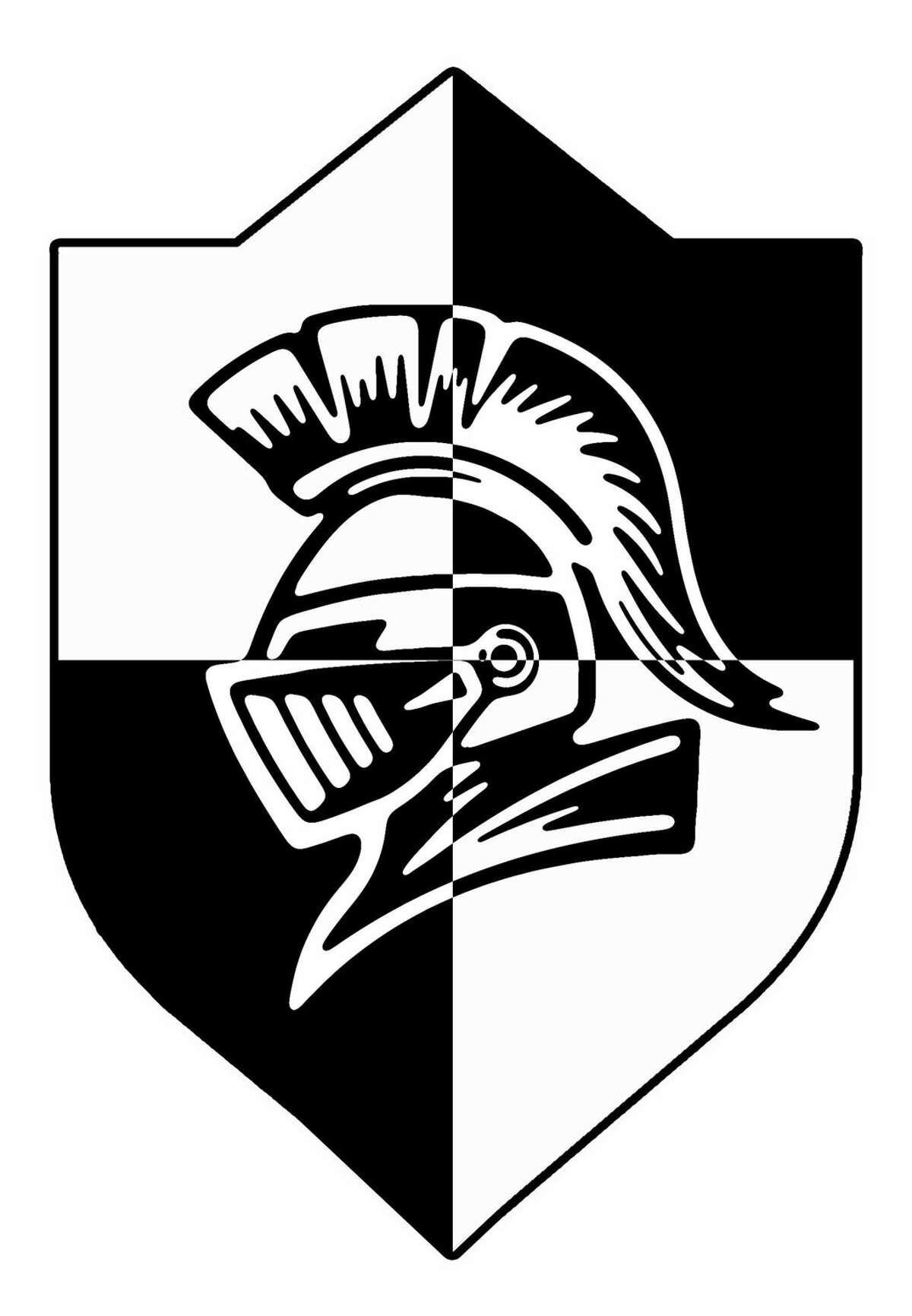 Midland Classical Academy Knights
