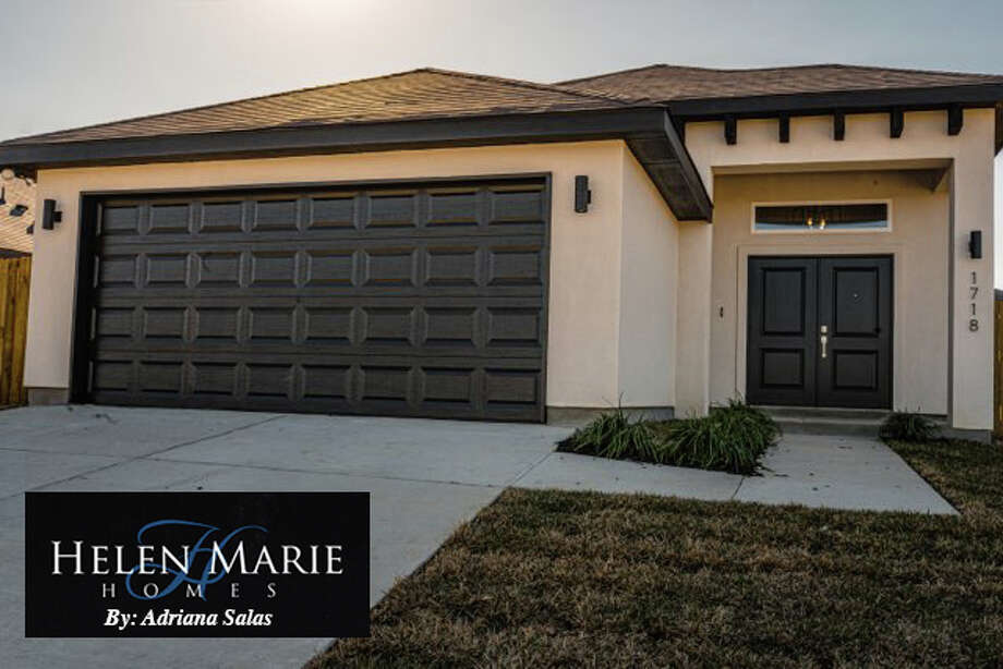 1718 Brownwood. Click the address for more information