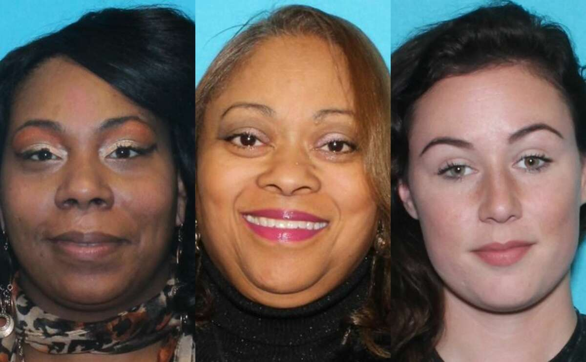 PHOTOS: Most wanted animal cruelty suspectsThese 10 suspects are accused of various animal cruelty crimes such as abandoning animals at private homes and failing to provide animals with necessary medical care.>>>Keep clicking for the top 10 most wanted animal cruelty suspects...
