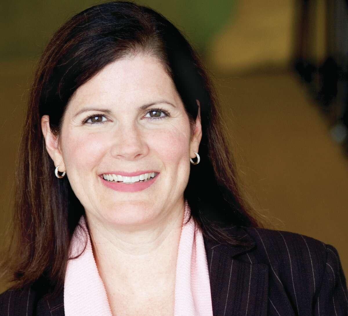 Julie Brann