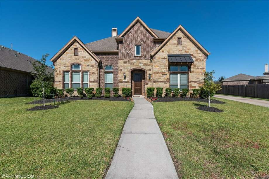 2959 Buffalo Springs Lane 