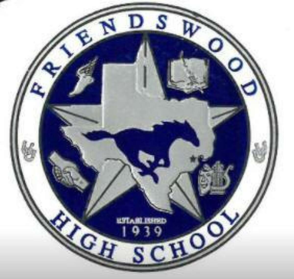 A proposed $128 million bond package for Friendswood ISD would provide a $53.4 million makeover for Friendswood High School that would add class spaced and a new fine arts wing. The portion of the school that houses the career and technology classrooms would also be renovated. A committee's plan also recommends building a new gymnasium and reconfiguring the campus' athletic field.