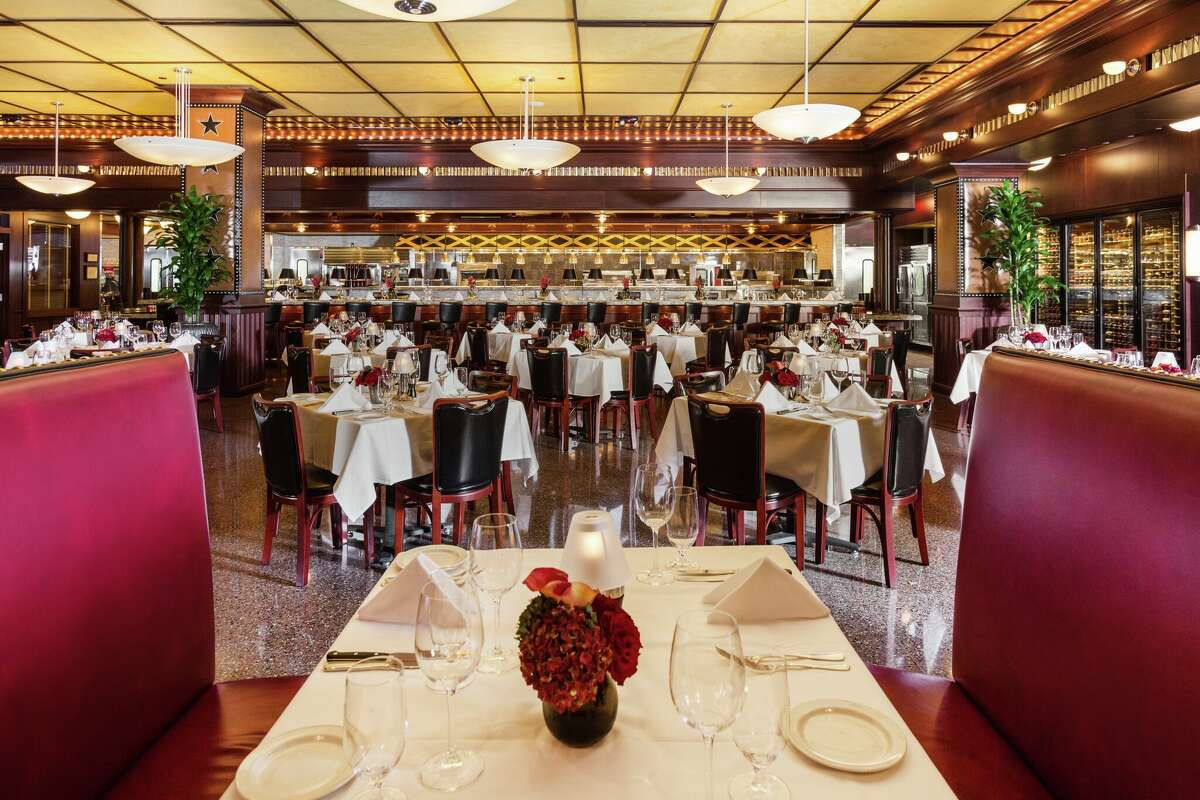 Pappas Bros. Steakhouse's parent company received a $10 million PPP loan.