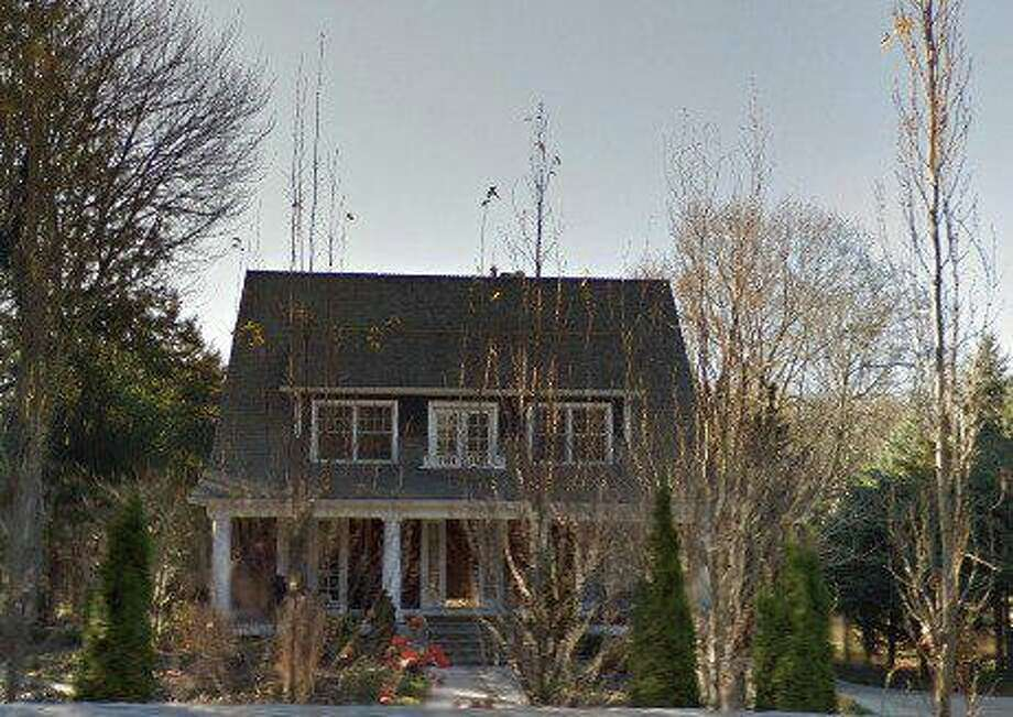 84 Maple Avenue South. Photo: Google Image