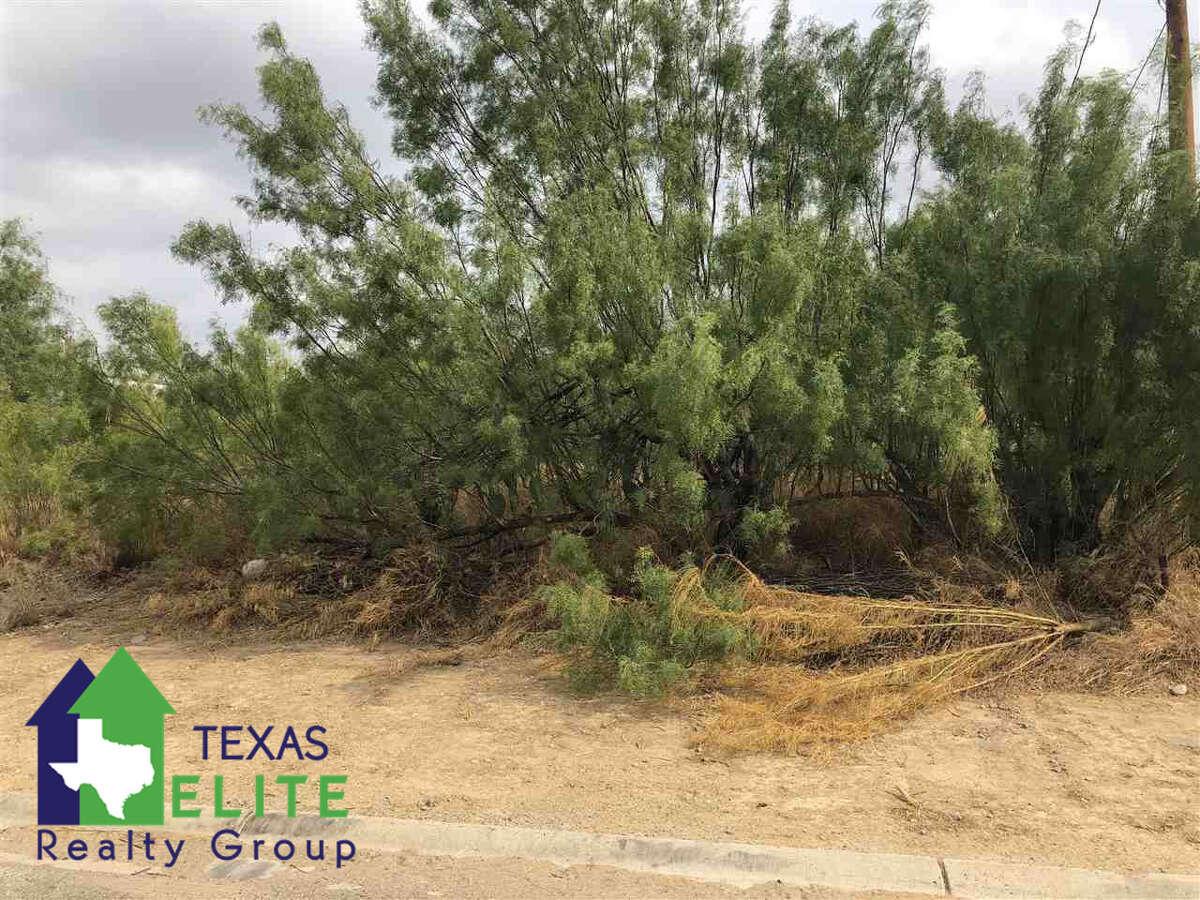 611 Hernandez. Click the address for more information Large 13,125 sq foot lot in El Cenizo, TX near the elementary school. Ernie Rendon: (956) 286-6692, ernie@txeliterealty.com