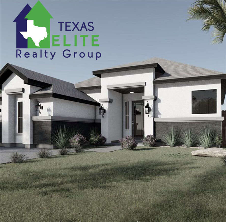 1605 Bilbao Dr. Click the address for more information