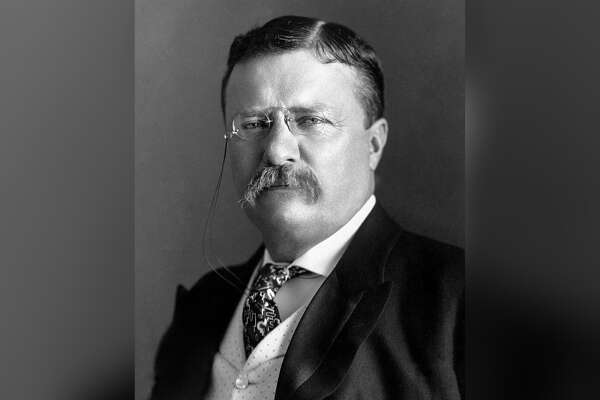 """#4. Theodore Roosevelt - 26th president (Served from: Sept. 14, 1901-March 4, 1909) - Political party: Republican - Overall C-SPAN score: 807 --- Political persuasion score: 92.6 (#2 out of 43) --- Crisis leadership score: 83.5 (#5 out of 43) --- Economic management score: 76.2 (#4 out of 43) --- Moral authority score: 84.1 (#5 out of 43) --- International relations score: 84.4 (#4 out of 43) --- Administrative skills score: 78.8 (#4 out of 43) --- Congressional relations score: 72.0 (#7 out of 43) --- Vision/ability to set an agenda score: 87.6 (#4 out of 43) --- Pursued equal justice for all score: 62.8 (#11 out of 43) --- Performance within context of the times score: 85.4 (#4 out of 43) Theodore Roosevelt entered the presidency due to the assassination of President McKinley. In officehe drove the U.S. to take a more active role in world affairs-he facilitated Panama's secession from Colombia in order to start building the Panama Canal, and won the Nobel Peace Prize for arbitrating the Russo-Japanese War. He was known for his """"big stick"""" approach to foreign policy, in which he would negotiate peacefully, but not hesitate to use military force if need be. He ranked high for his political persuasion-he was known as the leader of the Progressive Movement, which encompassed his Square Deal program-conservation of natural resources, control of corporations, and consumer protection, as well as his belief that the government should do whatever it takes for the good of the people. This slideshow was first published on theStacker.com"""