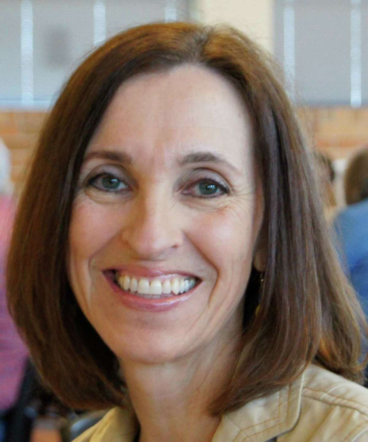 Rebecca Bell-Metereau, a film professor with Texas State University, would bring a welcome perspective to the State Board of Education.