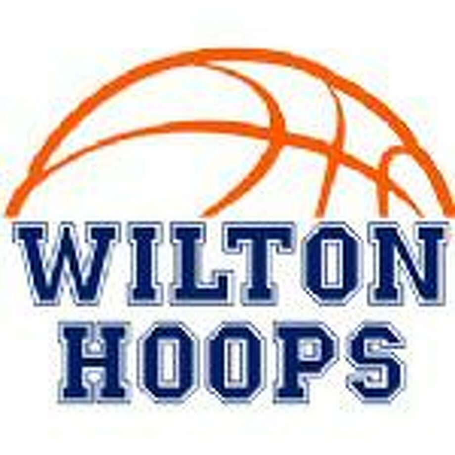 Wilton Basketball Association Photo: Wilton Basketball Association