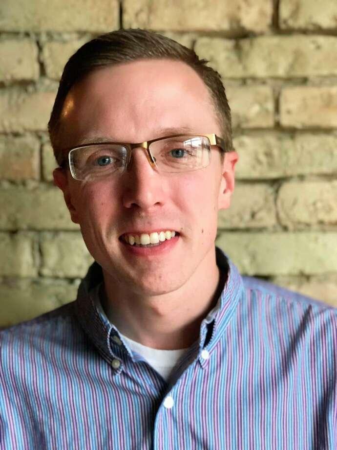 Tyler Schlitzkus