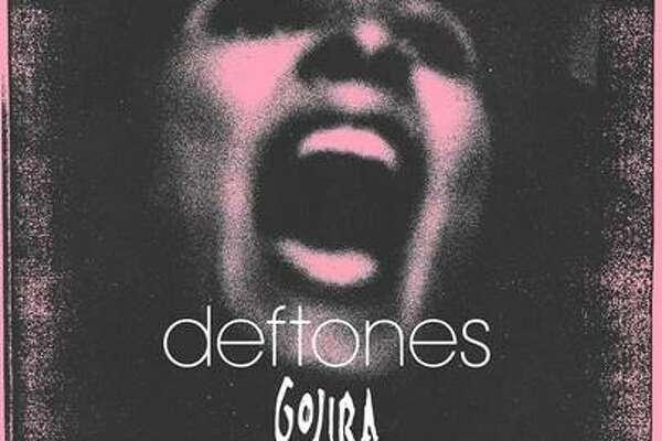 Multiplatinum, Grammy award-winning alternative rock band Deftones is bringing its summer 2020 tour to San Antonio.
