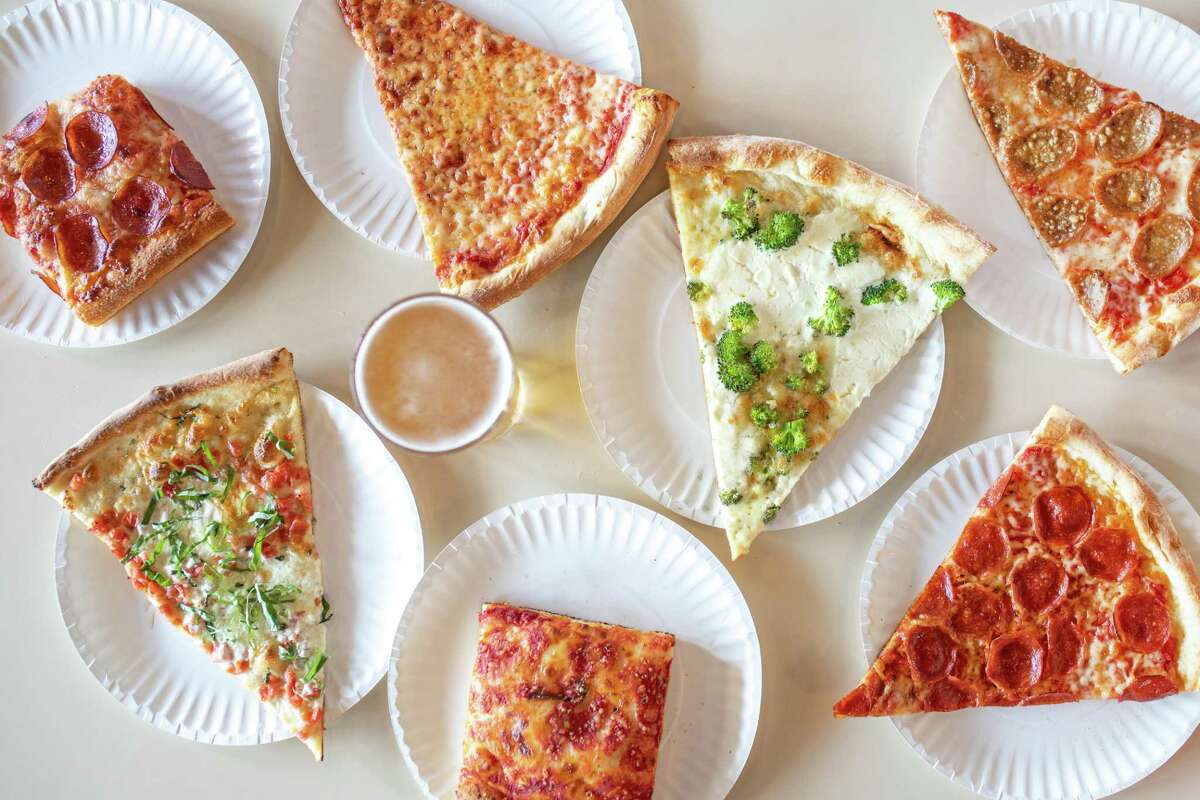 Home Slice Pizza will open its first location outside Austin at 3701 Travis in Midtown, slated to open early 2021.