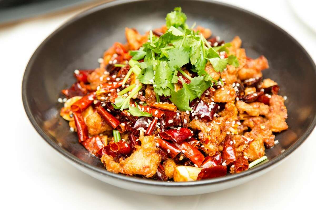 Mala Sichuan Bistro is now open in Sugar Land.